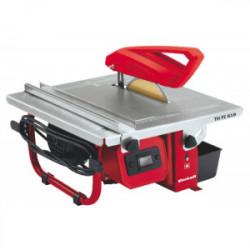 Coupe-carrelage électrique TH-TC 618 Emballage abimé de marque EINHELL , référence: B3383600