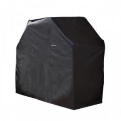 Housse pour BBQ Américain 160 x  65 x 130 cm de marque COOK'IN GARDEN, référence: J3387900