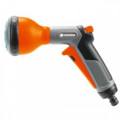 Pistolet Multi-applications Classic de marque GARDENA, référence: J3395000