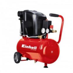 Compresseur Expert 1,5 kw TE-AC 230/24 de marque EINHELL , référence: B3398400