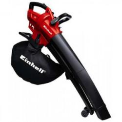 Aspirateur souffleur broyeur GC-EL 2600 E de marque EINHELL , référence: J3399000