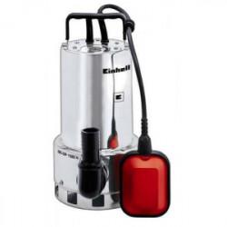 Pompe d'évacuation GC-DP 1020 N de marque EINHELL , référence: J3399400