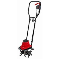 Motobineuse électrique GC-RT 7530 de marque EINHELL , référence: J3404500