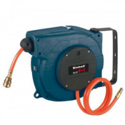 Enrouleur pneumatique automatique DLST 9+1 de marque EINHELL , référence: B3406200
