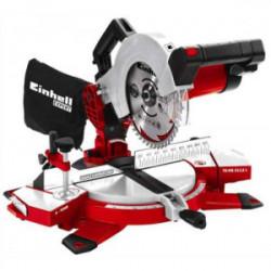 Scie à onglet TE-MS 2112 L de marque EINHELL , référence: B3409400