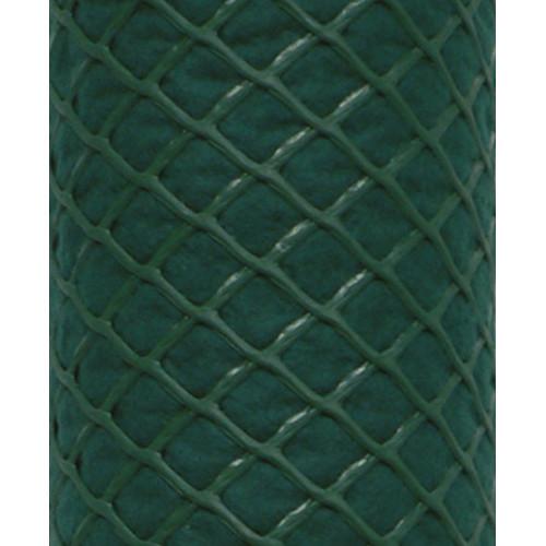 nortene brise vue vert en maille plastique 100 occultant. Black Bedroom Furniture Sets. Home Design Ideas