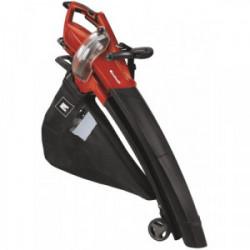 Aspirateur-souffleur électrique GE-EL 3000 E de marque EINHELL , référence: J3454000
