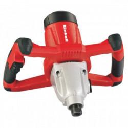 Mélangeur à peinture et mortiers électrique TE-MX 1600-2 CE de marque EINHELL , référence: B3455000
