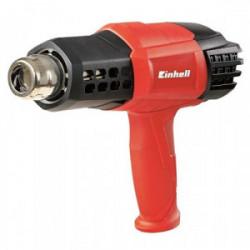 Décapeur Thermique TE-HA 2000 E de marque EINHELL , référence: B3457200