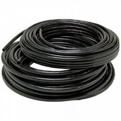 Tuyau d'irrigation haute densité Ø 25 mm - 25 m de marque CAP VERT, référence: J3550500