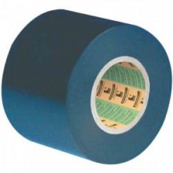 Ruban adhésif vinyl 25 m x 50 mm de marque BD, référence: B3583200