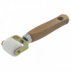 Roulette tapissier de marque Outibat, référence: B3587100
