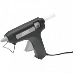 Pistolet à colle Hobby Glue Gun de marque RAPID, référence: B3710800