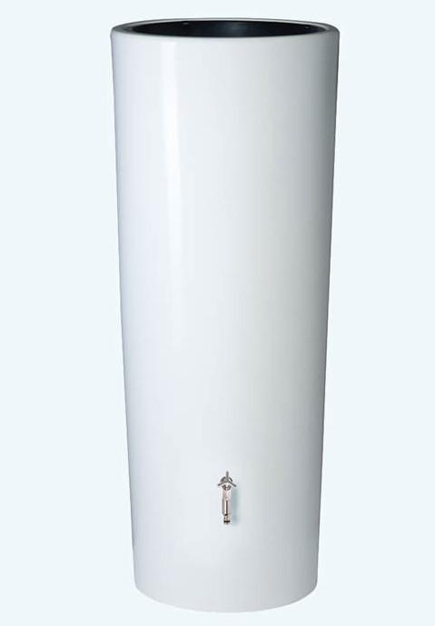 Réservoir COLOR - 350 L - Coco