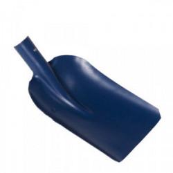 Pelle charentaise de 19 sans manche de marque PERRIN  , référence: B3807300