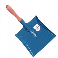 Pelle à poussiere emmanchée de marque PERRIN  , référence: B3819500