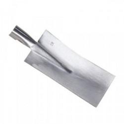 Louchet Nord de 28 cm sans manche de marque PERRIN  , référence: J3831700