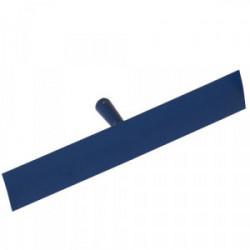 Racloir à bitume sans manche de marque PERRIN  , référence: B3884700
