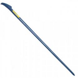 Pince à talon 1,2 m de marque PERRIN  , référence: B3890800