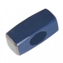 Massette sans manche de marque PERRIN  , référence: B3891200