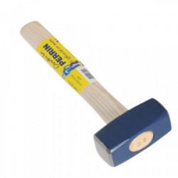 Massette manche bois de marque PERRIN  , référence: B3891300
