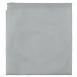 1 filtre textile de marque EINHELL , référence: J3895300