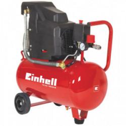 Compresseur TC-AC 190/24/8 de marque EINHELL , référence: B3895400