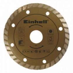 Disque à tronçonner Diamant Turbo de marque EINHELL , référence: B3896700