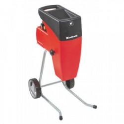 Broyeur de végétaux électrique GC-RS 2540 de marque EINHELL , référence: J3900300