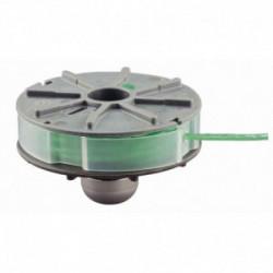 Bobine de fil pour coupe-bordures PowerCut Plus 650/30 de marque GARDENA, référence: J3920800