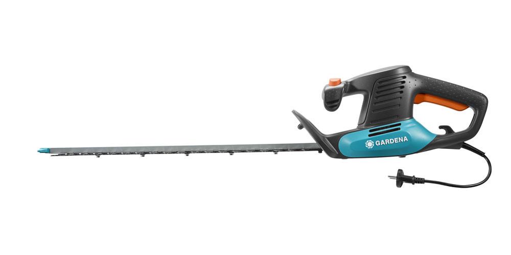Taille-haies électrique EasyCut 420 W / 45 cm