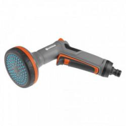 Pistolet-arrosoir pour parterres Comfort de marque GARDENA, référence: J3925500
