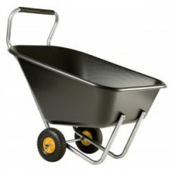Big garden - Chariot grande contenance 300 L de marque HAEMMERLIN, référence: J3928000