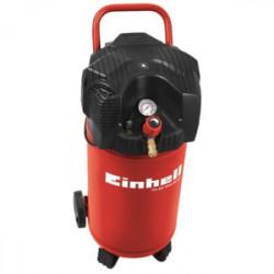 Compresseur  vertical TTH-AC 200/30 OF de marque EINHELL , référence: B3946000