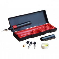 Kit de soudage au gaz sans fil de marque Weller, référence: B3984600