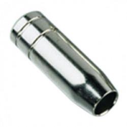 Buse pour gaz  Ø 12 mm - 2pièces de marque DECA , référence: B3991700