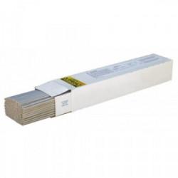 Electrodes de soudure Ø 3,2 mm 172 pièces de marque DECA , référence: B3992200