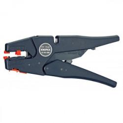 Pince à dénuder automatique 200 mm de marque KNIPEX , référence: B3998000