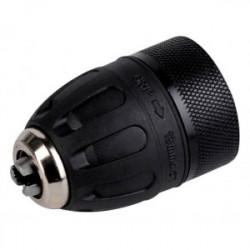 Mandrin automatique à blocage 13 mm de marque Kreator, référence: B4031300