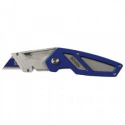 Couteau pliant FK100 de marque Irwin, référence: B4097700