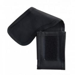 Porte téléphone ou appareil photo de marque OUTIFRANCE , référence: B4104500
