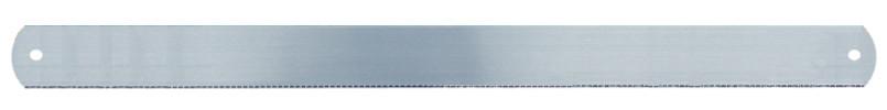 Lame de scie à onglet pour bois 550 mm