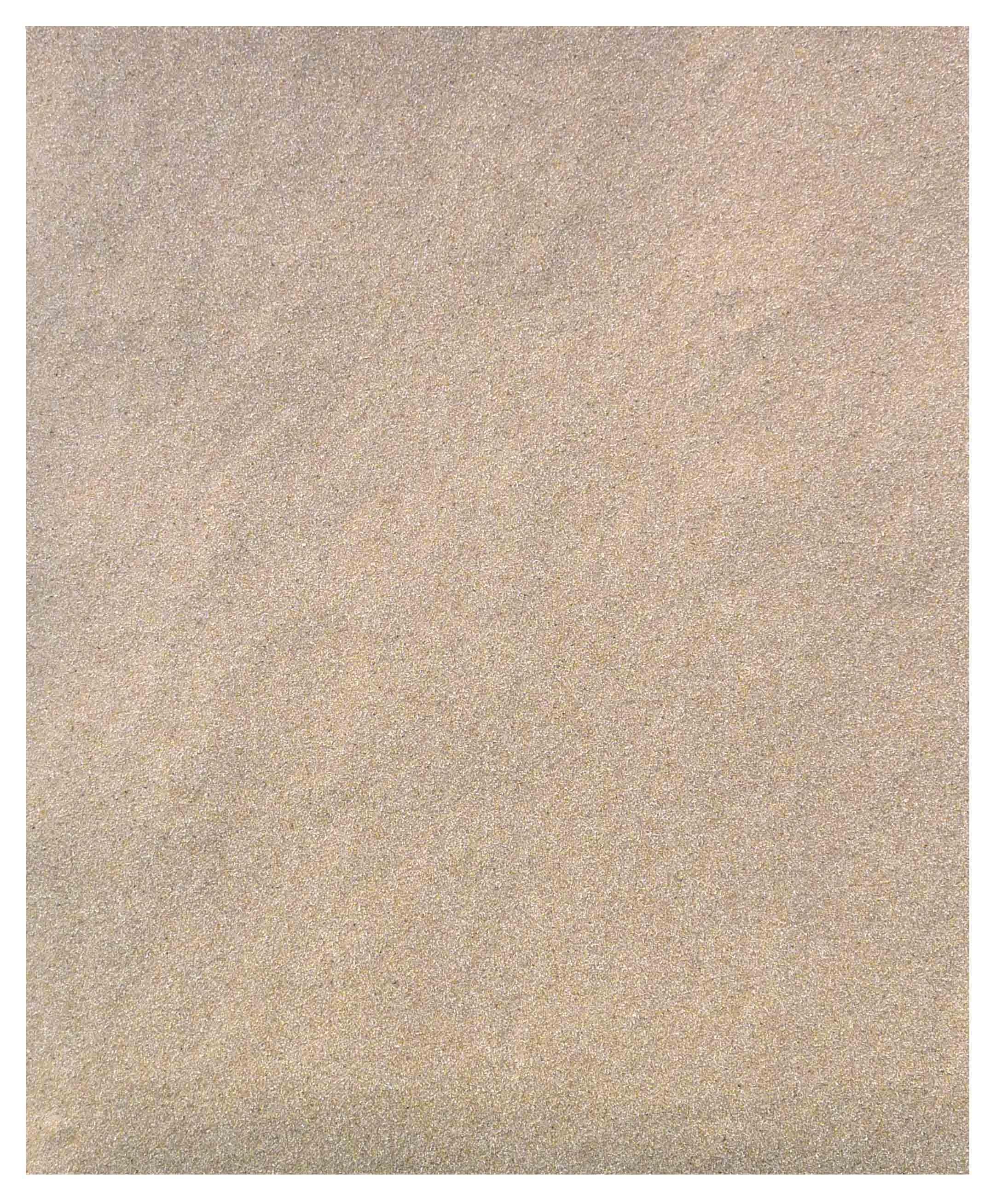 Papier silex 23x28 cm gr.120 - Lot de 4 feuilles
