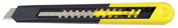Cutter SM 9,5 mm