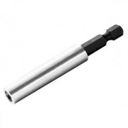 Porte-embouts magnétique 60 mm de marque STANLEY, référence: B4127700