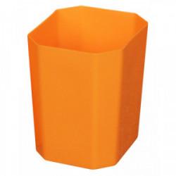 Bac de compartimentage robuste 1,6 L de marque OUTIFRANCE , référence: B4176300