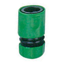Raccord d'arrosage automatique pour tuyau Ø 19 mm de marque OUTIFRANCE , référence: J4178500