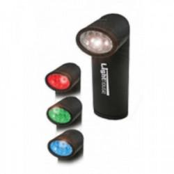 Lampe compacte à LED 4 couleurs de marque FAITHFULL, référence: B4182600