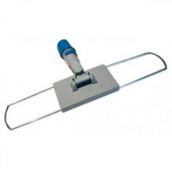 Support frange balayage 60cm de marque OUTIFRANCE , référence: B4183600