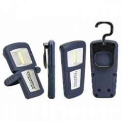 """Lampe""""pocket""""rechargeab.miniform de marque Scangrip Lighting, référence: B4196300"""